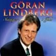 Göran Lindeberg & Frälsningsarméns kör Hör mina ord