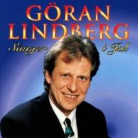 Göran Lindberg Blott en dag