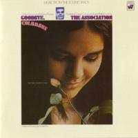 The Association Goodbye Columbus (Instrumental)
