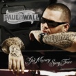Paul Wall Get Money Stay True