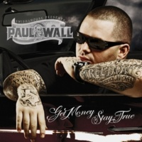 Paul Wall How Gangstas Roll (feat. Crys Wall)