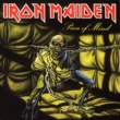 Iron Maiden The Trooper (1998 Remastered Version)