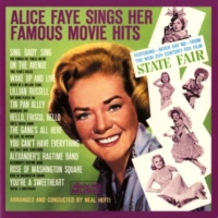Alice Faye Alexander's Ragtime Band (Remastered Album Version)