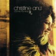 Christine Anu Come My Way