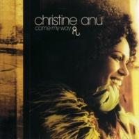 Christine Anu Jump To Love