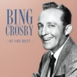 Bing Crosby & Joe Bushkin The Way We Were (Live)
