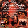 The King's Singers A Little Christmas Music