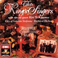 The King's Singers El nino querido