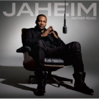 Jaheim In My Hands