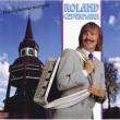 Roland Cedermark Härlighetens morgon