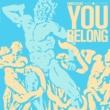 Hercules & Love Affair You Belong