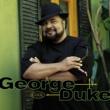 George Duke Cool