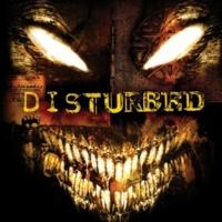 Disturbed Ten Thousand Fists