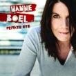 Hanne Boel Private Eye [+ bonustrack]