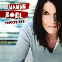 Hanne Boel I'll Be Your Baby Tonight