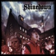 Shinedown Us And Them