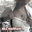 Kill Hannah For Never And Ever (U.S. Version)