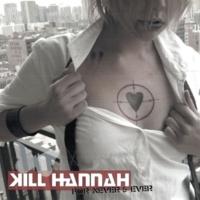 Kill Hannah Race The Dream