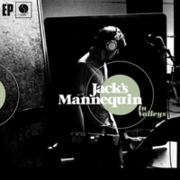 Jack's Mannequin Cell Phone (EP Version)