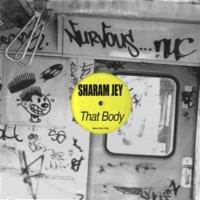 Sharam Jey That Body (Instrumental)