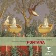 Monica Huggett/Gary Cooper/Sarah Cunningham/Bruce Dickey/Ensemble Sonnerie Fontana Sonatas