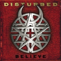 Disturbed Awaken