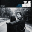 Tyler Hilton This World Will Turn Your Way