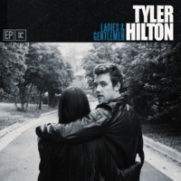 Tyler Hilton Keep On