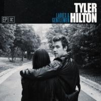 Tyler Hilton I Believe In You