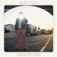 Kelley Stoltz Your Reverie (Single)