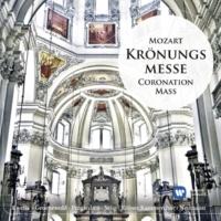 Peter Neumann/Kölner Kammerchor/Collegium Cartusianum Köln/Patrizia Kwella/Franz-Josef Selig/Christoph Prégardien Missa solemnis in C KV337: Gloria