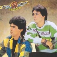 Leandro and Leonardo Pé de Milho