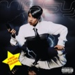 Missy Elliott Hot Boyz (Remix Original Version)