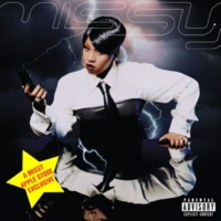 Missy Elliott Hot Boyz (Remix Original Version)