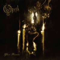 Opeth The Grand Conjuration (Edit)