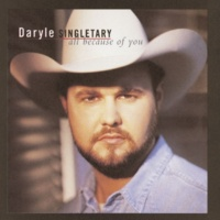 Daryle Singletary The Used To Be's