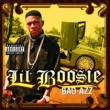 Lil Boosie & Webbie Goin' Thru Some Thangs