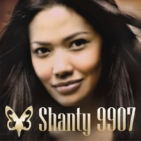 Shanty Hanya Memuji
