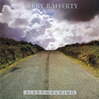 Gerry Rafferty A Change Of Heart