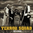 Terror Squad As the World Turns (feat. Cuban Link, Prospect, Triple Seis, & Tony Sunshine) (Clean)