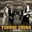 Terror Squad Triple Threat (feat. Armageaddon, Big Pun, & Cuban Link) (Clean)