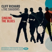 Cliff Richard & The Shadows A Voice In The Wilderness