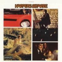 Harpers Bizarre Blackbird (Remastered Version)