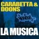 Carabetta & Doons La Musica