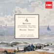 Various Artists British Composers: Britten
