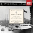 Philharmonia Orchestra/Sir Arthur Bliss Bliss conducts Bliss: A Song of Welcome etc