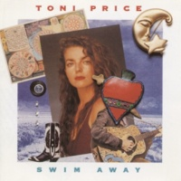 Toni Price Moonlight Blues