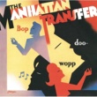 Manhattan Transfer Jeannine