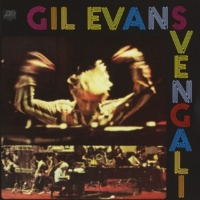 Gil Evans Eleven (Full Length Version)