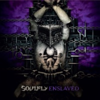 Soulfly Intervention